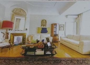 Appartamento in Vendita a Roma: 5 locali, 500 mq - Foto 3