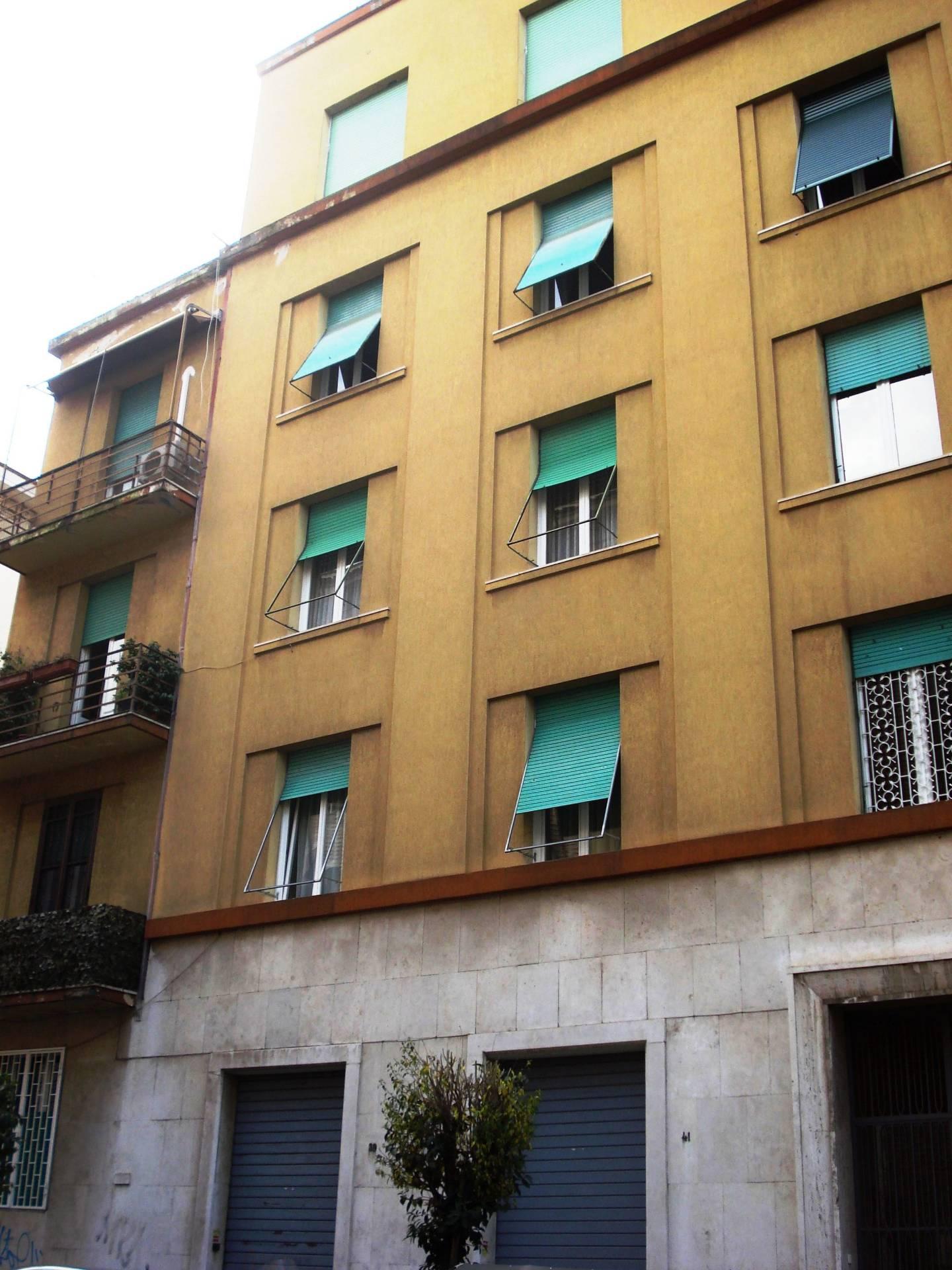 Negozi locali in vendita a roma annunci immobiliari for Vendita locali roma