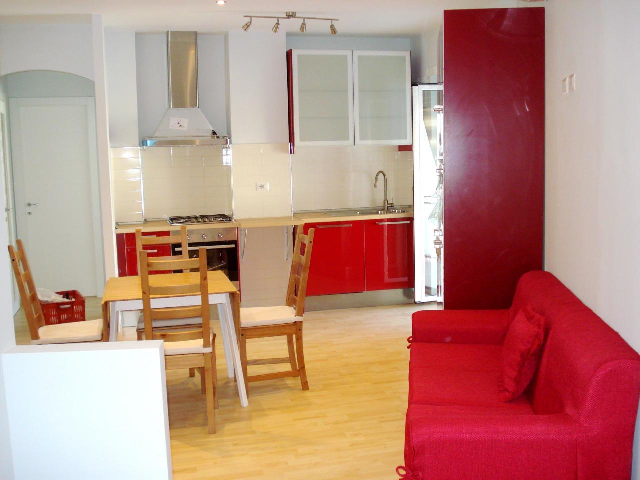 Appartamenti in affitto a roma annunci immobiliari for Affitto roma salario