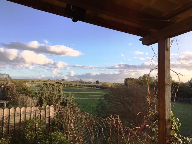 Villa in Vendita a Cerveteri: 5 locali, 150 mq