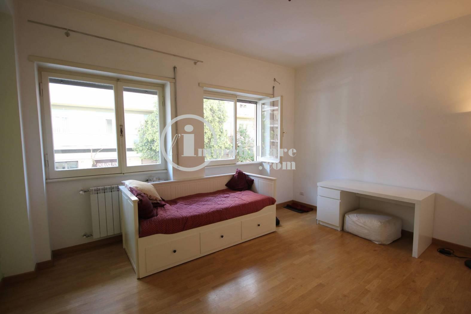 Appartamento in Vendita a Roma: 2 locali, 50 mq - Foto 8