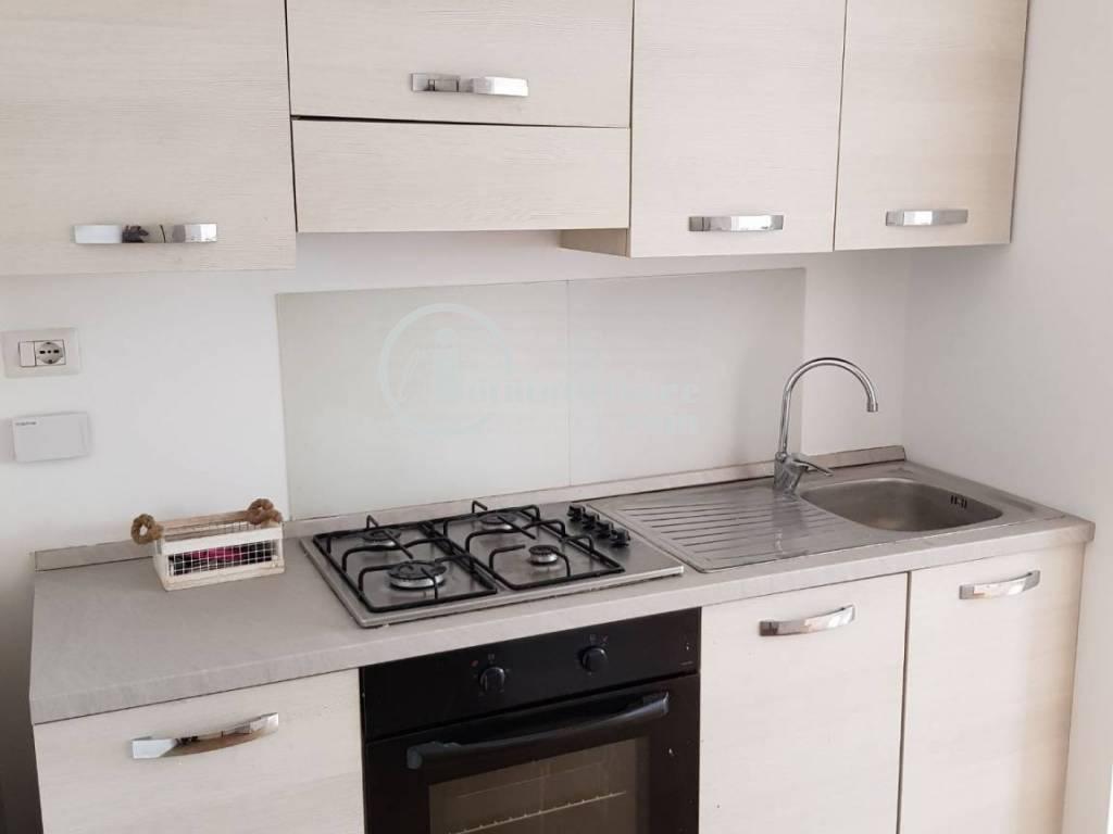 Appartamento in Vendita a Roma: 2 locali, 50 mq - Foto 4