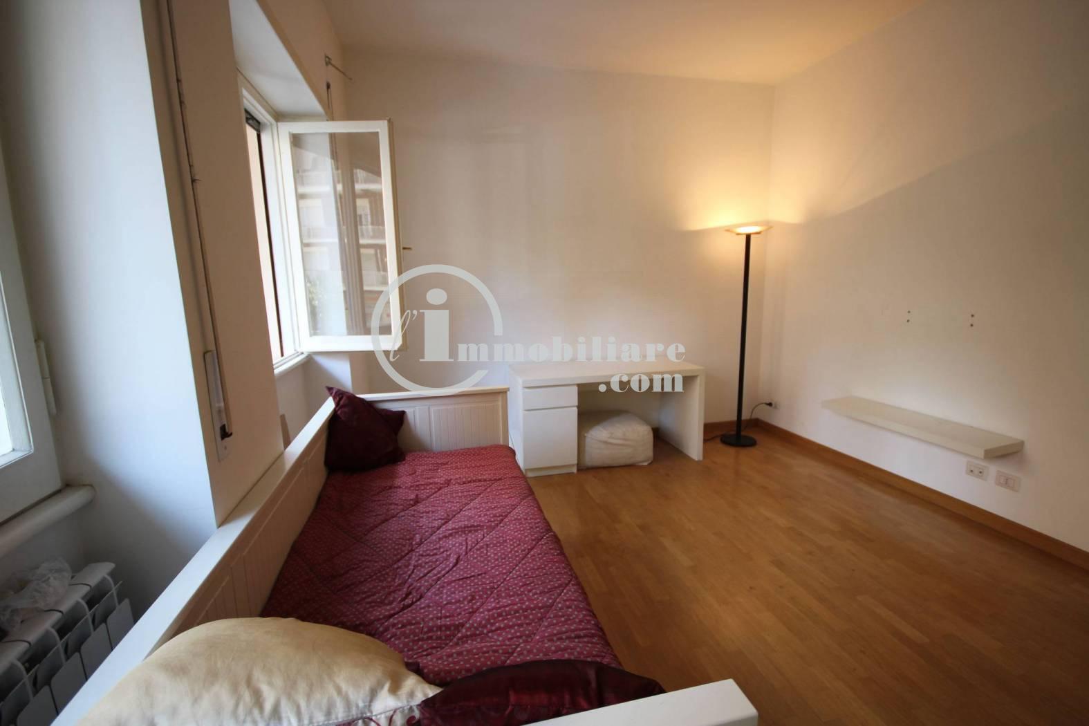 Appartamento in Vendita a Roma: 2 locali, 50 mq - Foto 9