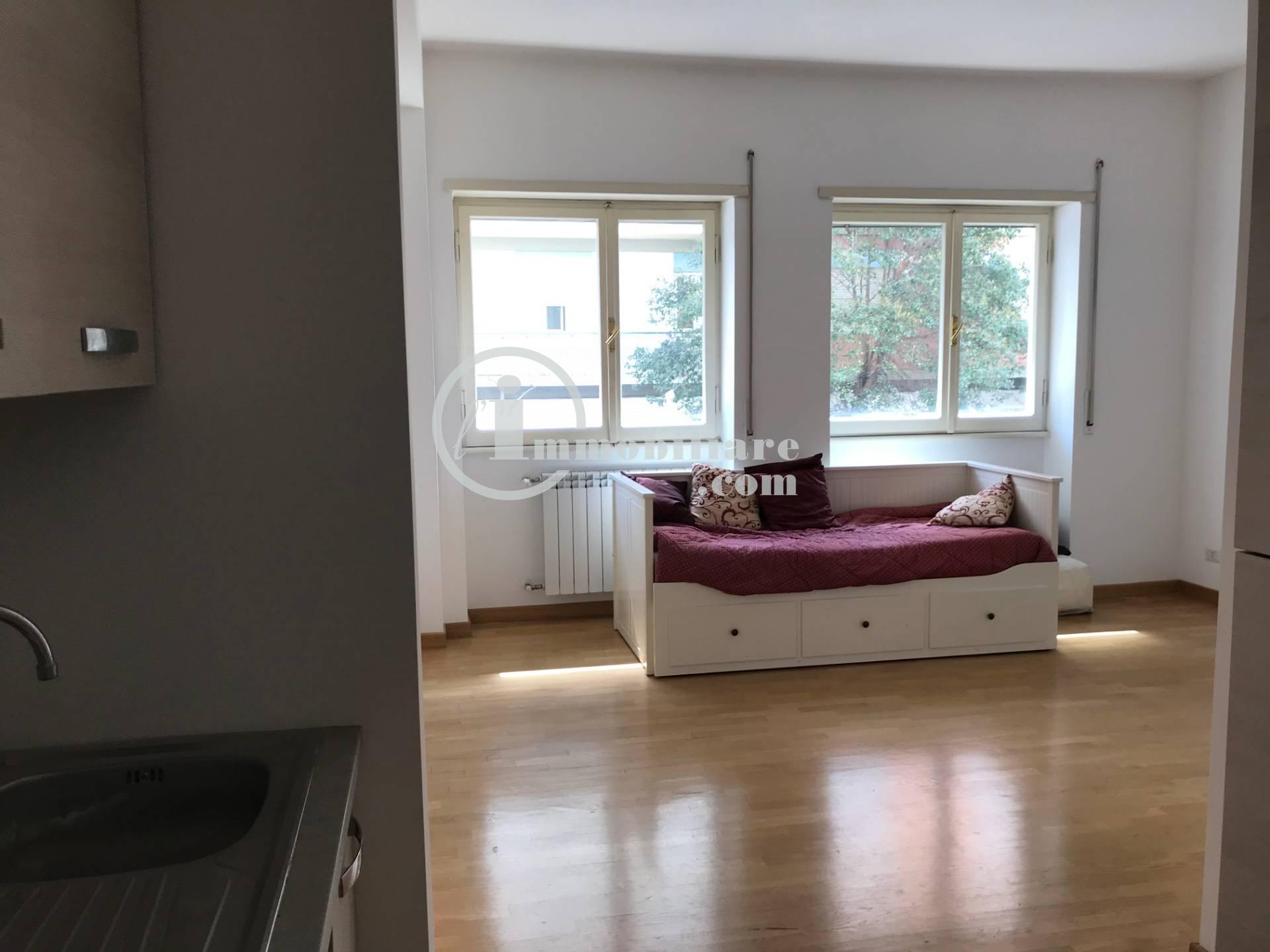 Appartamento in Vendita a Roma: 2 locali, 50 mq - Foto 3