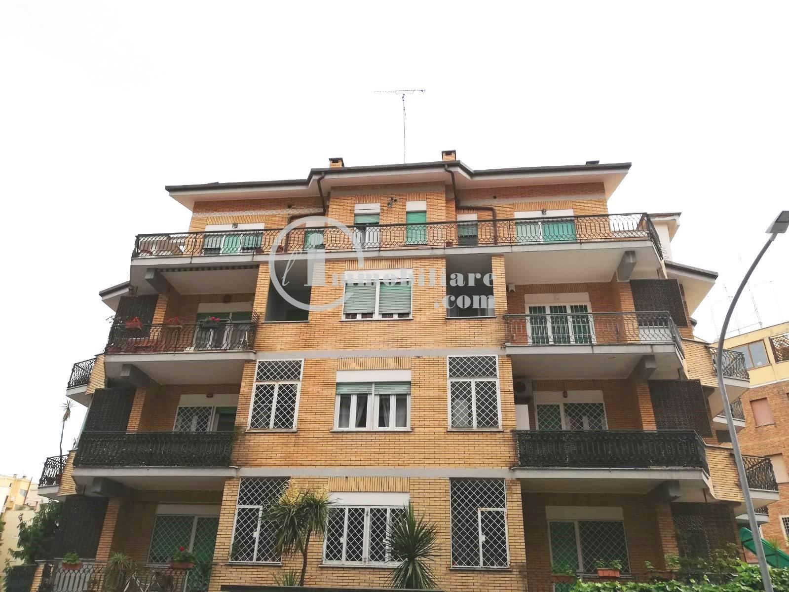 Appartamenti in affitto a roma trovocasa for Locali roma affitto