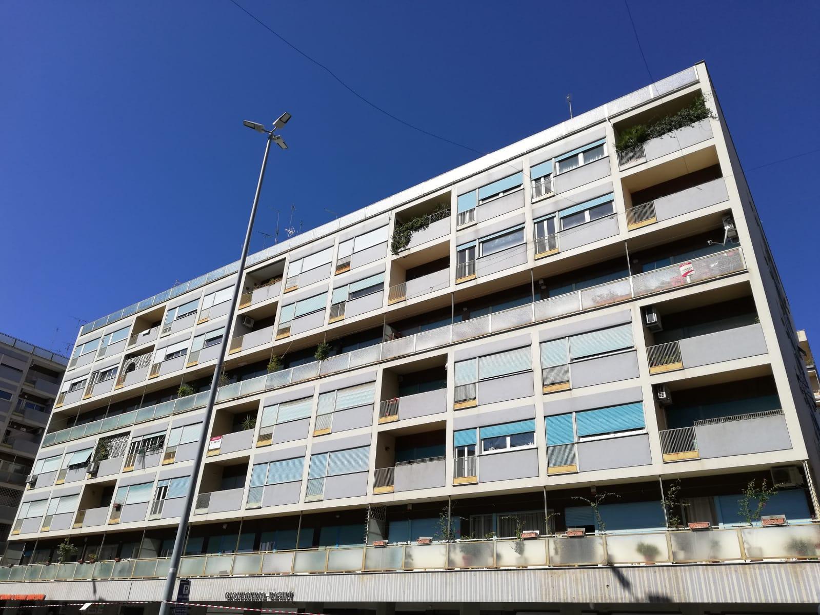 Appartamento in Vendita a Roma: 5 locali, 160 mq