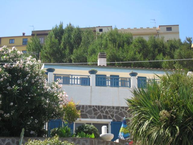 Attico / Mansarda in vendita a Castelsardo, 2 locali, prezzo € 200.000 | Cambio Casa.it