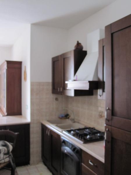 Appartamento in vendita a Valledoria, 3 locali, prezzo € 120.000   CambioCasa.it