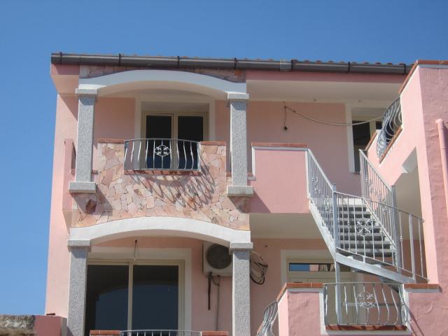 Appartamento in vendita a Valledoria, 3 locali, prezzo € 160.000   CambioCasa.it