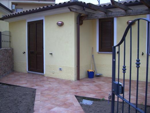Appartamento in vendita a Valledoria, 3 locali, prezzo € 135.000 | Cambio Casa.it
