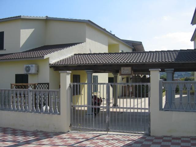 Appartamento vendita SANTA MARIA COGHINAS (SS) - 3 LOCALI - 50 MQ