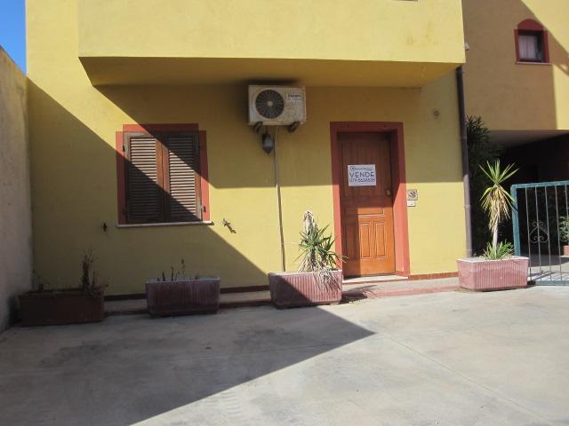 Appartamento in vendita a Valledoria, 1 locali, prezzo € 67.500 | Cambio Casa.it