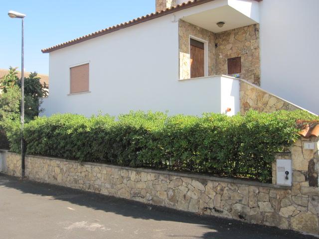 Appartamento in vendita a Valledoria, 3 locali, prezzo € 152.000 | Cambio Casa.it