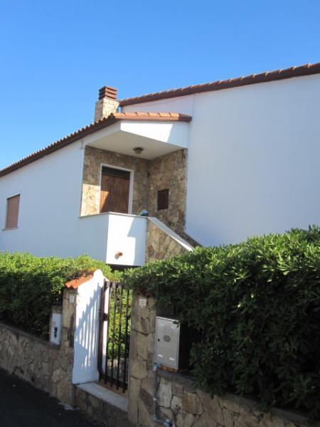 Appartamento in vendita a Valledoria, 3 locali, prezzo € 142.000 | Cambio Casa.it