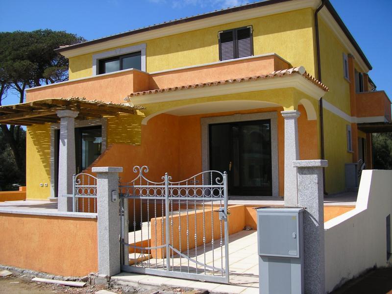 Appartamento in vendita a Santa Teresa Gallura, 2 locali, Trattative riservate | CambioCasa.it