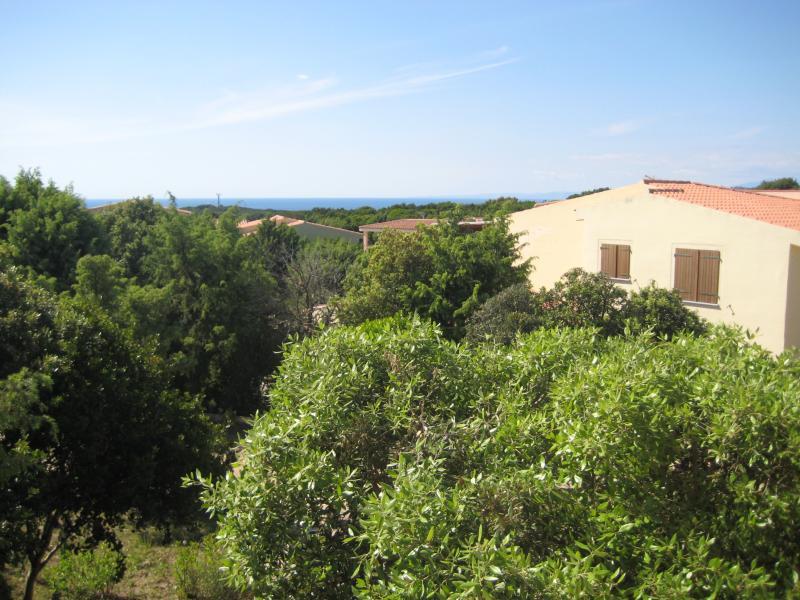 Appartamento in vendita a Aglientu, 3 locali, Trattative riservate | Cambio Casa.it