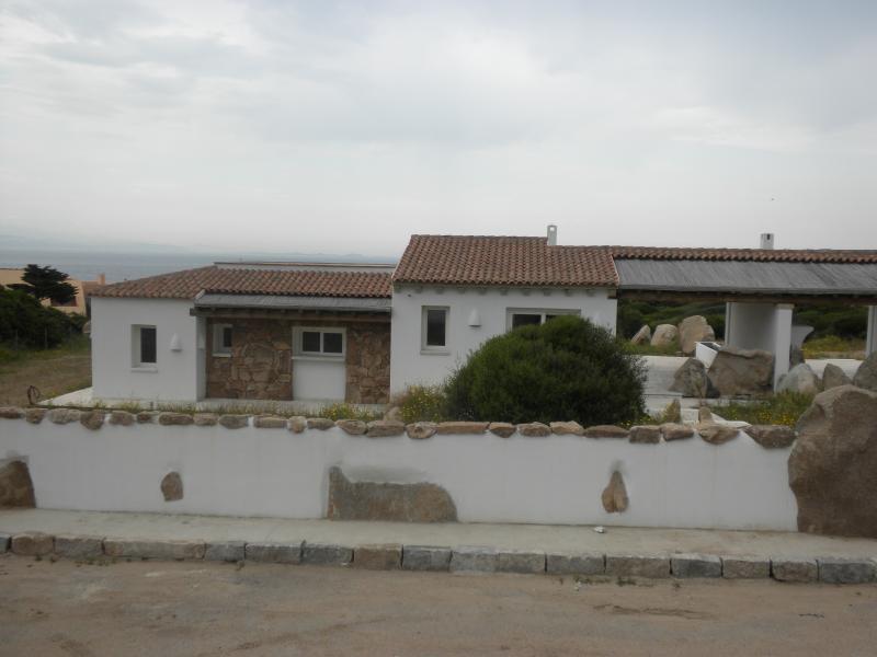Villa in vendita a Santa Teresa Gallura, 4 locali, Trattative riservate | Cambio Casa.it