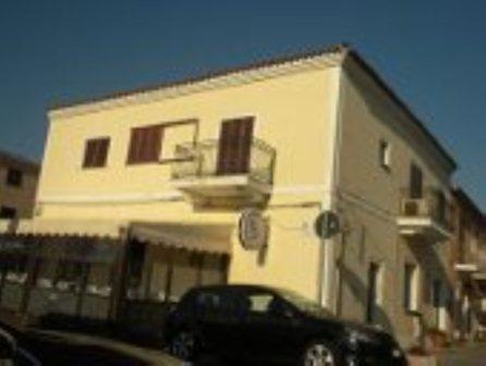 Appartamento vendita SANTA TERESA GALLURA (OT) - 3 LOCALI - 65 MQ