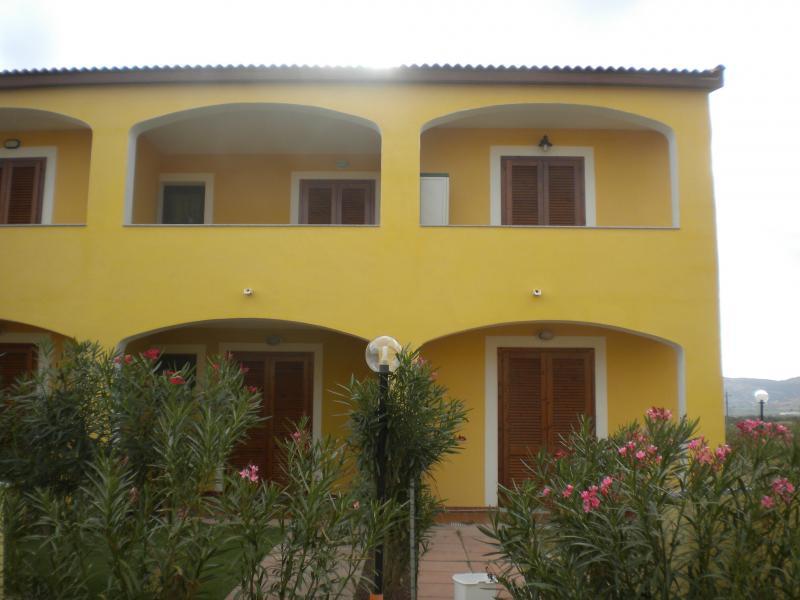 Appartamento in vendita a Badesi, 3 locali, prezzo € 175.000 | Cambio Casa.it