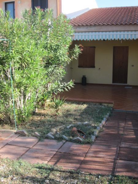 Appartamento in vendita a Valledoria, 3 locali, prezzo € 150.000 | Cambio Casa.it