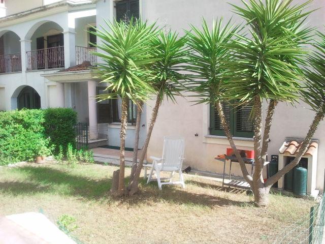 Appartamento in vendita a Lotzorai, 3 locali, prezzo € 115.000 | Cambio Casa.it
