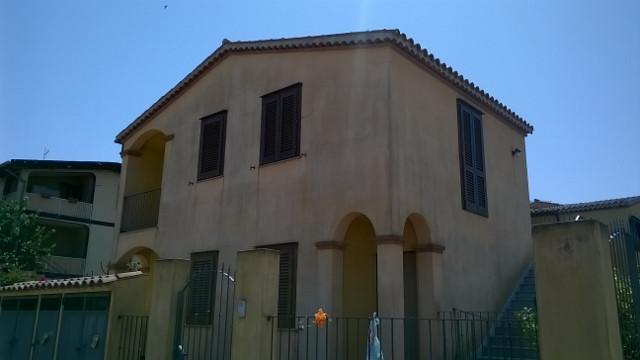 Appartamento in vendita a Tortolì, 4 locali, prezzo € 115.000 | Cambio Casa.it