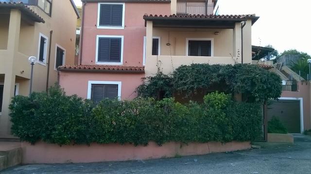 vendita appartamento tortolì 3 55  100.000 €