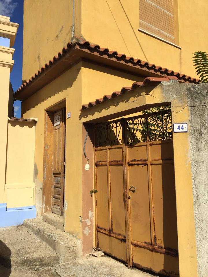 vendita casa indipendente simala 9 239  120.000 €