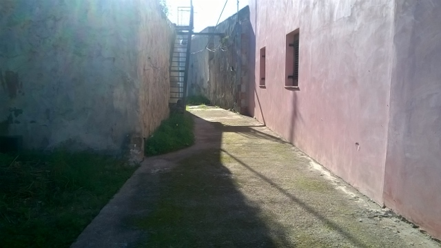 Soluzione Indipendente in vendita a Tortolì, 7 locali, prezzo € 110.000 | Cambio Casa.it
