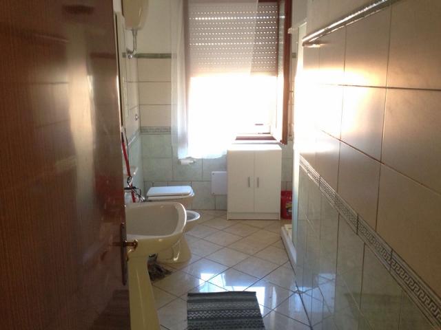 Bilocale Tortolì Via Nino Bixio 2