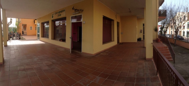 Altro in affitto a Tortolì, 9999 locali, Trattative riservate   Cambio Casa.it