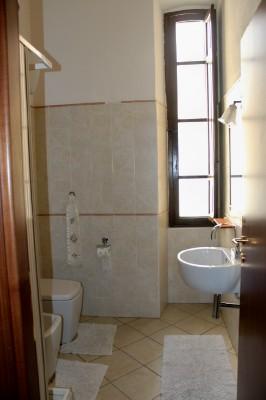 Bilocale Cagliari Via Alghero 4