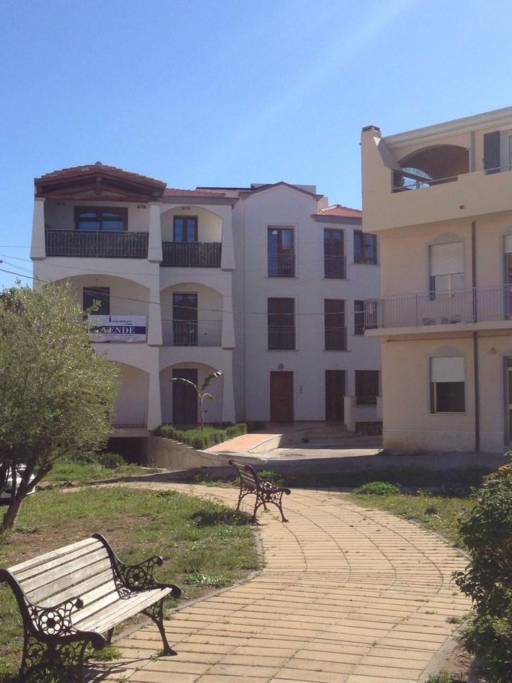 Appartamento in vendita a Tortolì, 3 locali, prezzo € 145.000 | Cambio Casa.it