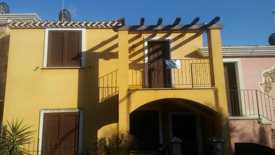 Appartamento in vendita a Baunei, 3 locali, zona Località: S.aMariaNavarrese, prezzo € 135.000 | Cambio Casa.it