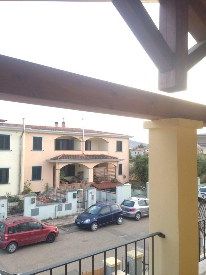 Bilocale Tortolì Via Ginestra 8
