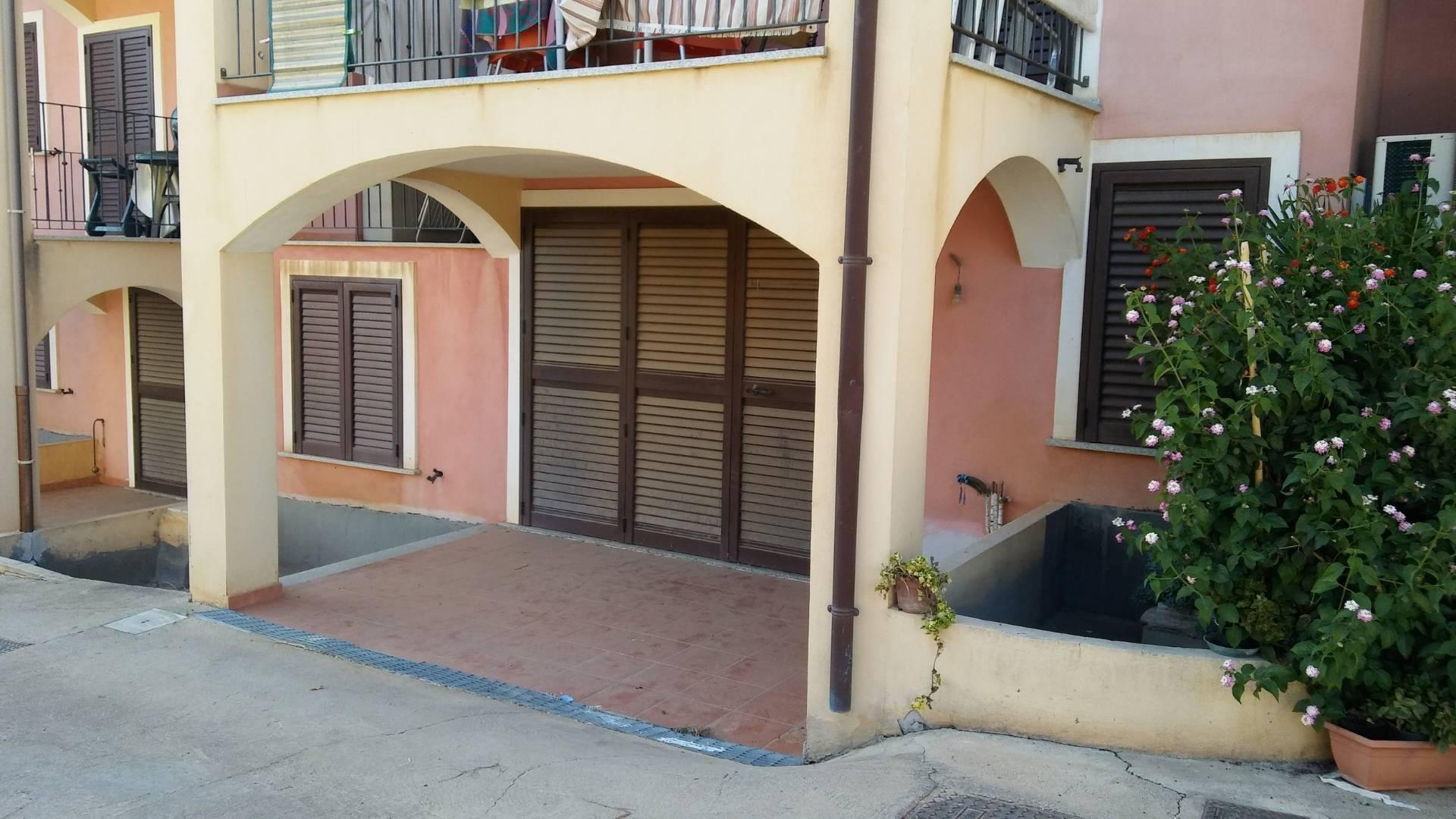 Appartamento in vendita a Baunei, 2 locali, zona Località: S.aMariaNavarrese, Trattative riservate | Cambio Casa.it