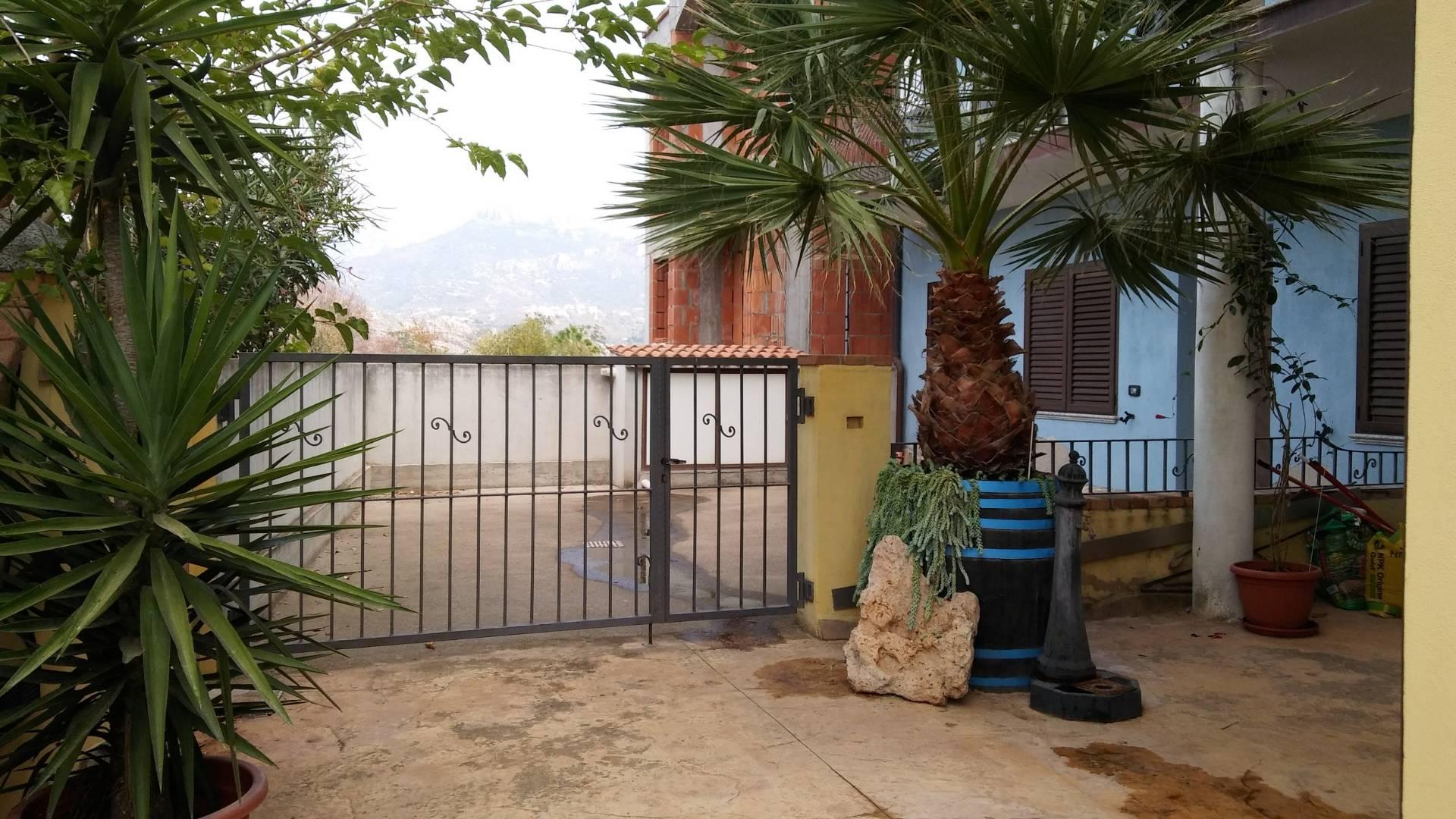 Appartamento in vendita a Lotzorai, 3 locali, prezzo € 100.000 | Cambio Casa.it