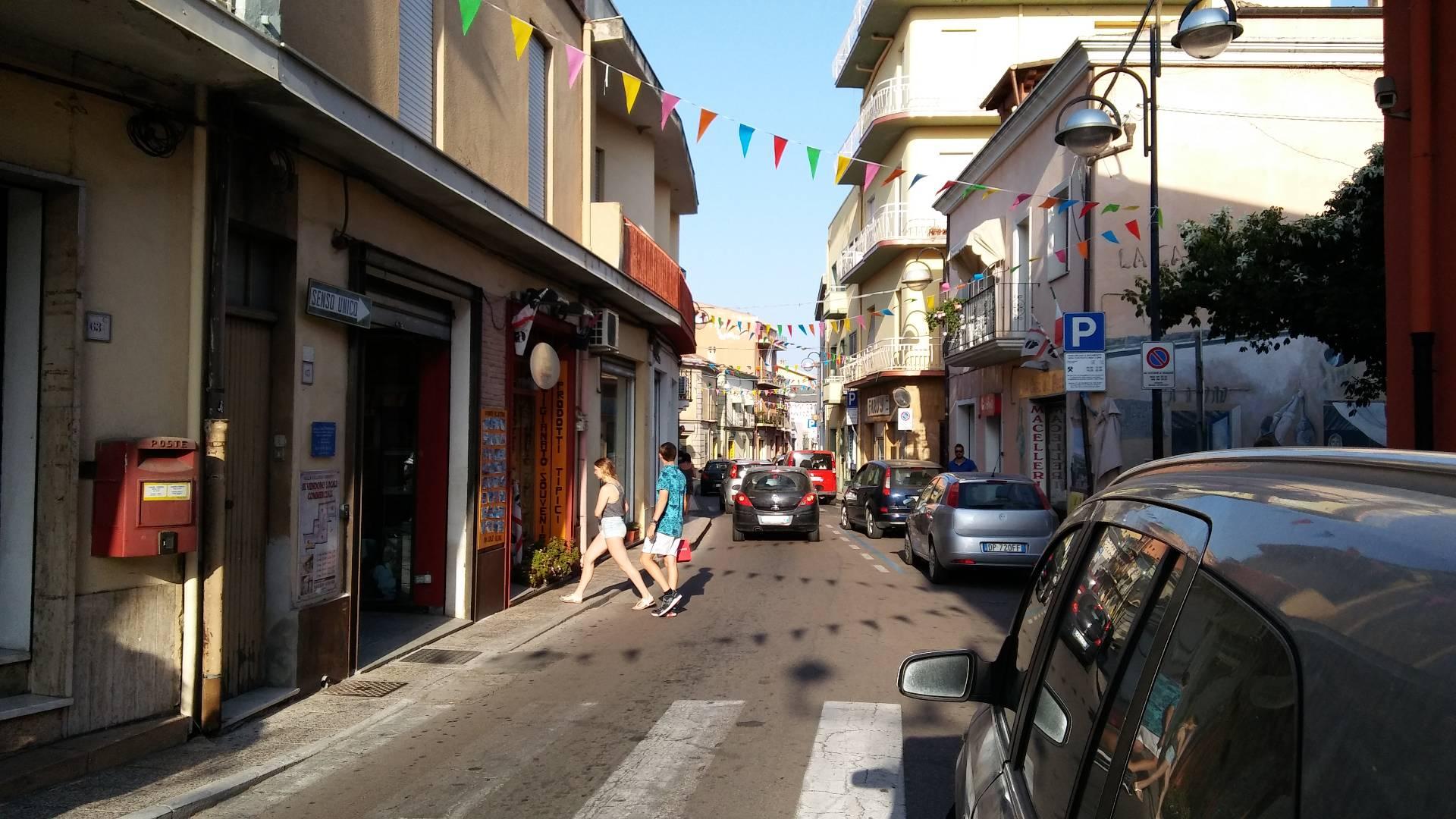 Altro in affitto a Tortolì, 9999 locali, Trattative riservate | Cambio Casa.it