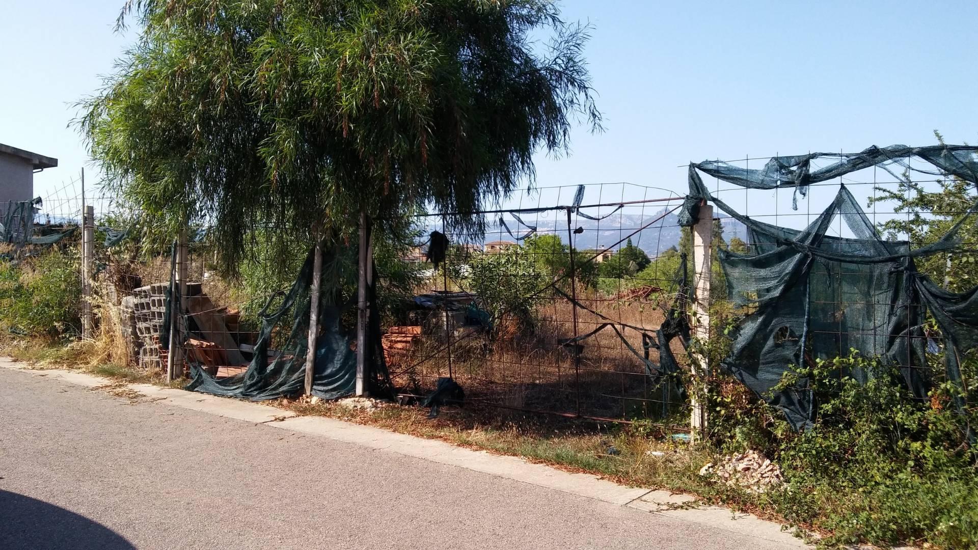 Terreno Edificabile Residenziale in vendita a Tortolì, 9999 locali, Trattative riservate | Cambio Casa.it