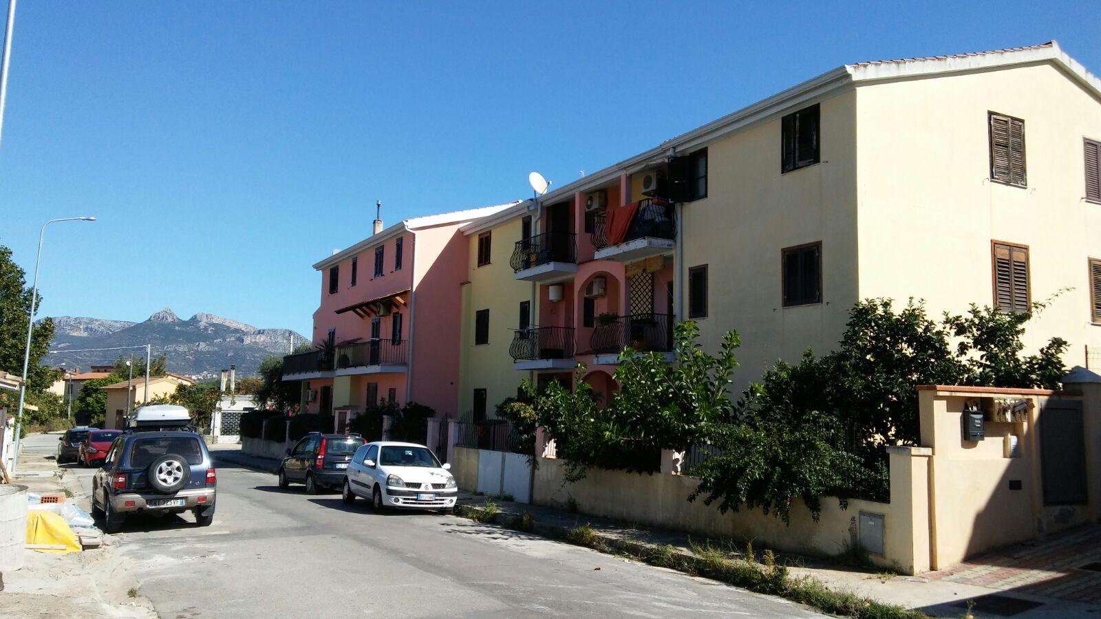 Appartamento in vendita a Girasole, 3 locali, prezzo € 75.000 | Cambio Casa.it