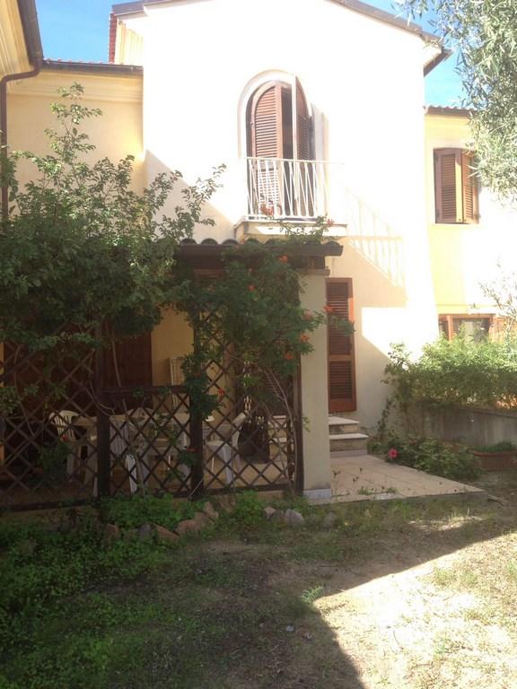 Soluzione Indipendente in vendita a Tortolì, 3 locali, prezzo € 175.000 | Cambio Casa.it