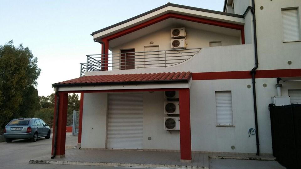 Appartamento in affitto a Tortolì, 2 locali, Trattative riservate | Cambio Casa.it
