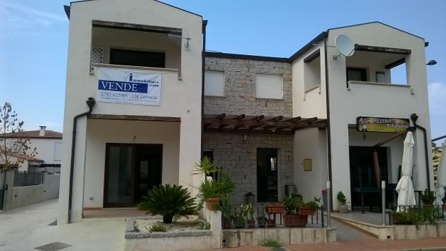 Ufficio / Studio in vendita a Tortolì, 9999 locali, Trattative riservate | Cambio Casa.it