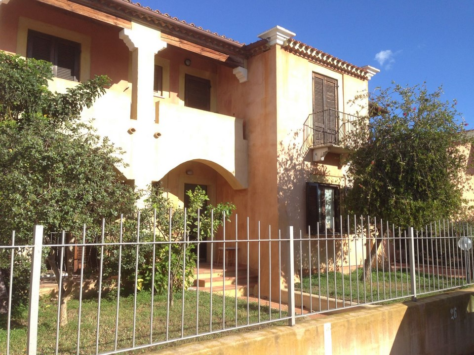 Appartamento in affitto a Tortolì, 3 locali, Trattative riservate | Cambio Casa.it