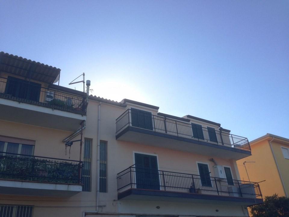 Appartamento in affitto a Tortolì, 4 locali, Trattative riservate | Cambio Casa.it