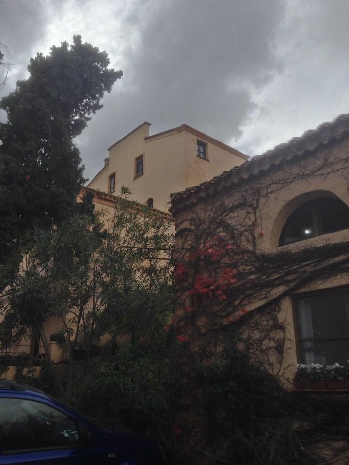 Attico / Mansarda in affitto a Tortolì, 3 locali, Trattative riservate | Cambio Casa.it
