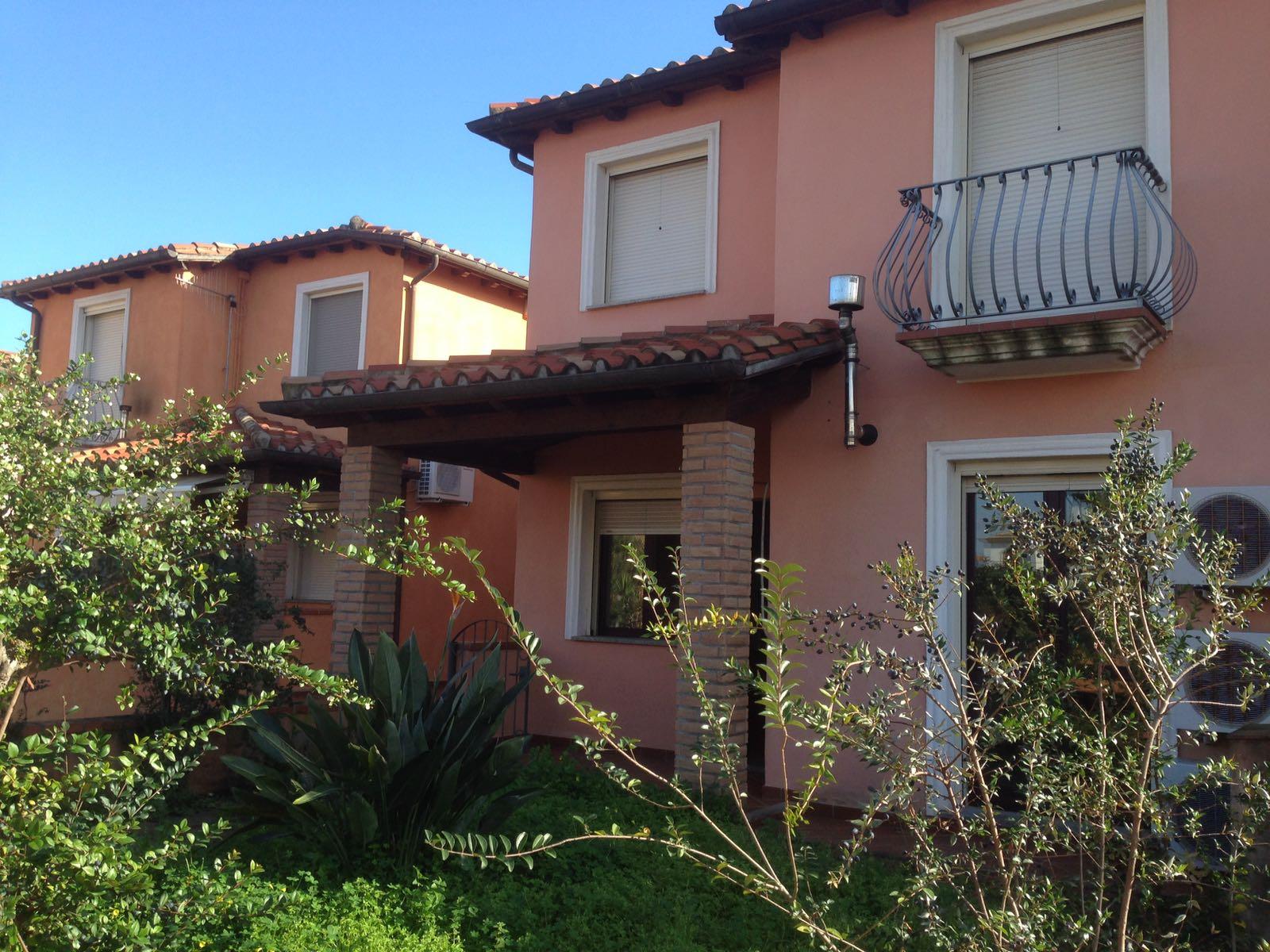 Soluzione Indipendente in vendita a Tortolì, 3 locali, prezzo € 155.000 | Cambio Casa.it