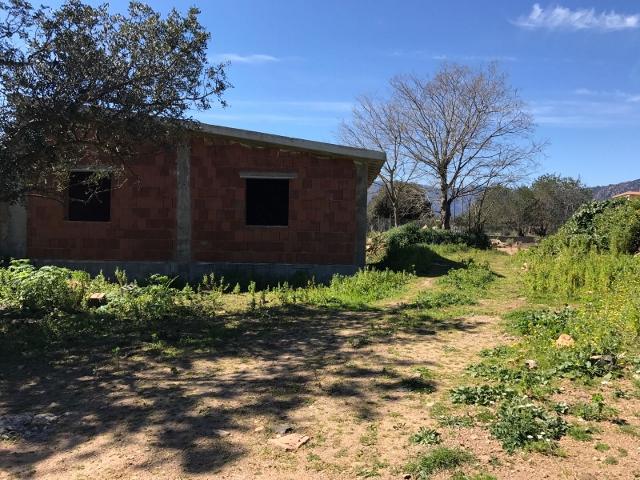 Soluzione Indipendente in vendita a Triei, 3 locali, prezzo € 65.000 | CambioCasa.it