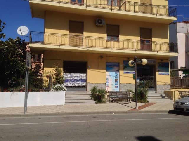 Altro in affitto a Tortolì, 9999 locali, Trattative riservate | CambioCasa.it