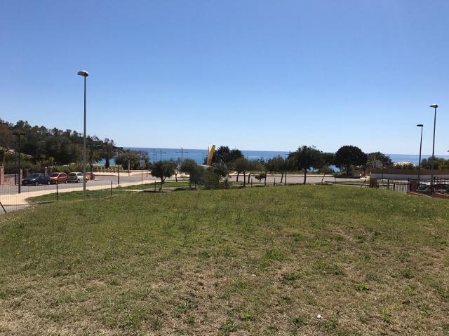 Terreno Edificabile Residenziale in Vendita a Tortolì
